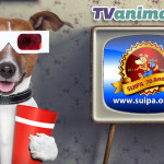 Tv animal: SUIPA faz 70 anos