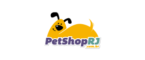petshop-rj-maior