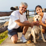 Uma relação saudável para todos