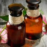 Terapia floral como alternativa