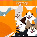 Catmoji: a rede social só para gatos