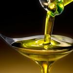 Azeite de oliva oferece múltiplos benefícios para saúde