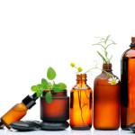 Homeopatia é tratamento alternativo para qualquer doença