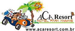 ACA Resort