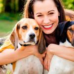 Rio tem novo decreto sobre adoção de animais