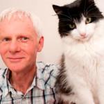 Gato: companheiro ideal para o homem
