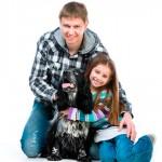 Aprenda a cuidar do seu animal