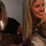 Justiça libera acesso de cadela à área social de prédio na Barra