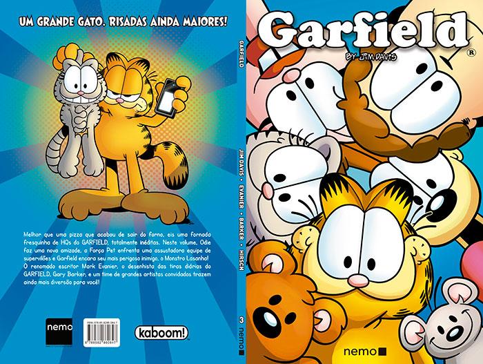 Garfield-ganha-quadrinhos-2