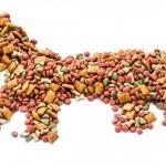 Manual Pet Food 2014: referência para nutrição