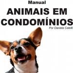 Manual para animais em condomínios