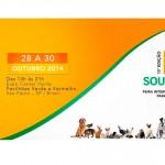 Pet South America: conhecimento e bons negócios à vista