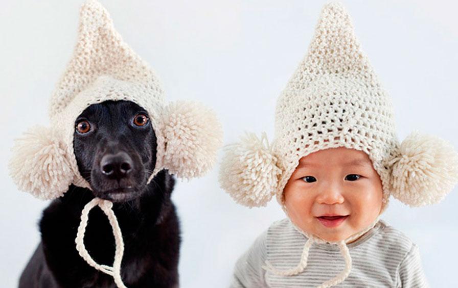 bebe-e-cão-1
