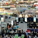 Na rota da Global Pet Expo, uma das maiores feiras do mundo