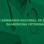 Educação em Medicina Veterinária em debate