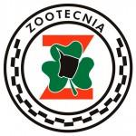 Zootecnia em busca de novos rumos
