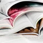 Revista internacional recebe artigos