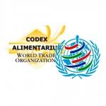 Brasil terá delegação em evento sobre resíduos de medicamentos veterinários