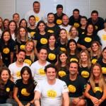 Cão Cidadão busca franqueados no Rio para adestramento inteligente