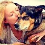 Pesquisa quer saber se donos fazem pets felizes