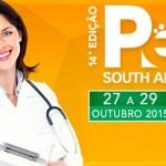 Pet South America 2015 define data