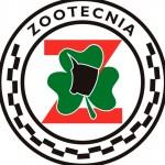 Educação em Zootecnia é tema de seminário