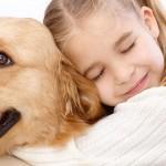 6 motivos para você ter um animal de estimação como companhia