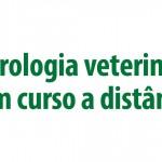 Andrologia veterinária tem curso a distância