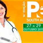 Pet South America abre espaço para negócios no mercado pet