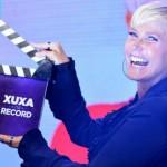 Xuxa, futura rainha dos animais abandonados