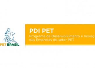 Design de produtos pet tipo exportação
