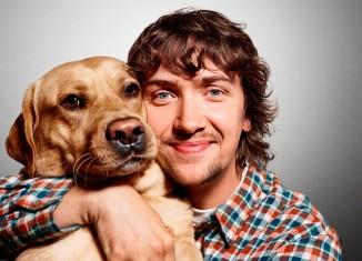 Comportamento do dono afeta agressividade dos cachorros